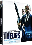 Tueurs [Blu-Ray]