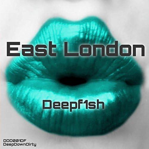 Deepf1sh