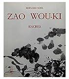 Zao Wou-ki - Encres