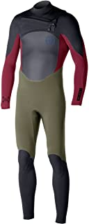Best xcel x2 wetsuit Reviews