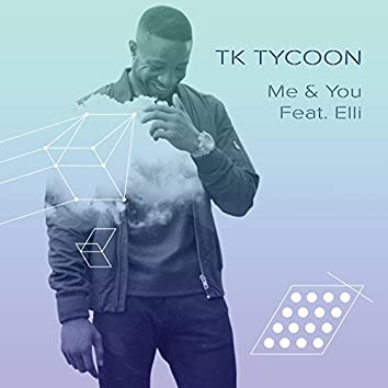 Me & You (feat. Elli)