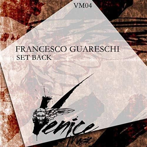 Francesco Guareschi