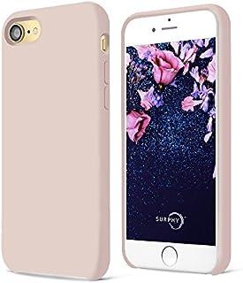 coque iphone 8 naza