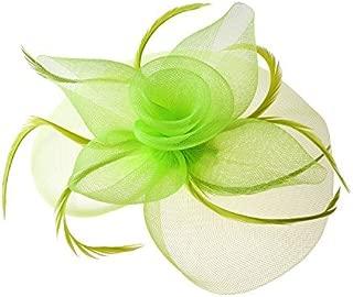 Best green veils wedding Reviews