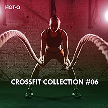 Crossfit Collection, Vol. 06