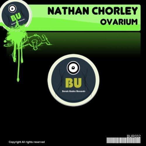Nathan Chorley