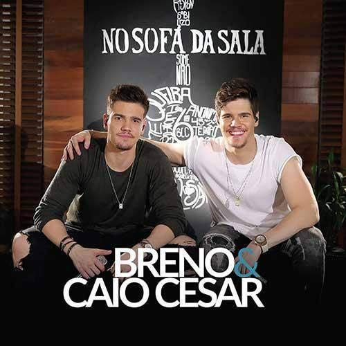 No Sofa Da Sala [CD]