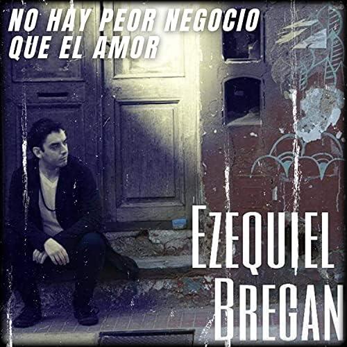 Ezequiel Bregan