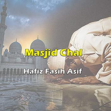 Masjid Chal