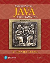 Best introduction to java programming brief version Reviews