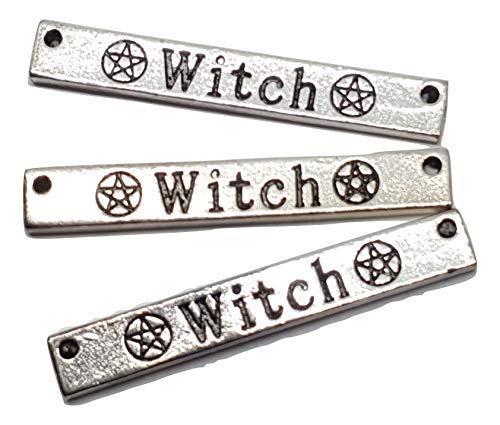 Eclectic Shop Uk Bruja Etiquetas Wicca Wicca Pagan