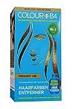 Colour B4 Haarfarben-Entferner Frequent Use, 1 Stück