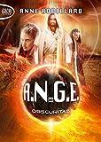 A.N.G.E. Tome 10 Obscuritas (10)