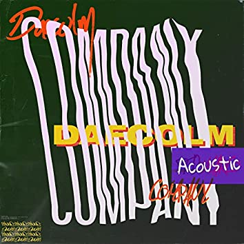 Company (Acoustic)