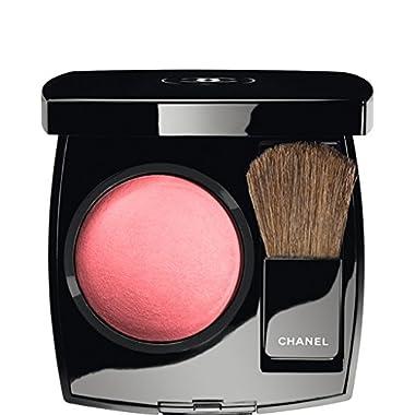 Chanel Joues Contraste Powder Blush # 72
