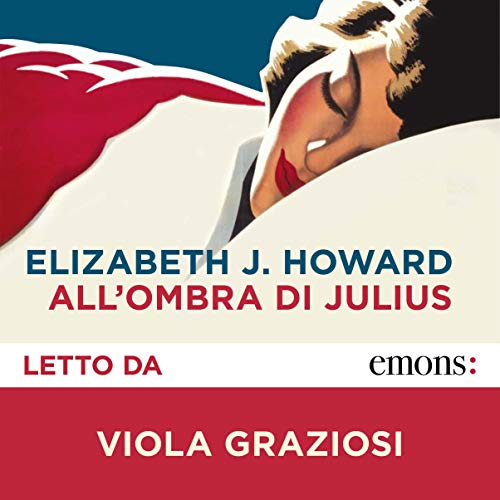 All'ombra di Julius copertina