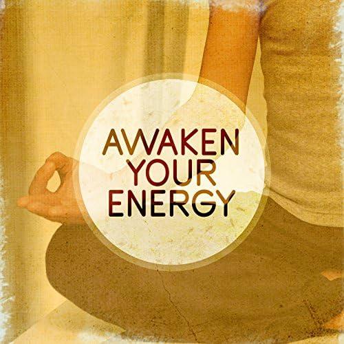 Kundalini: Yoga, Meditation, Relaxation, Relaxation Meditation Yoga Music & Zen Meditate