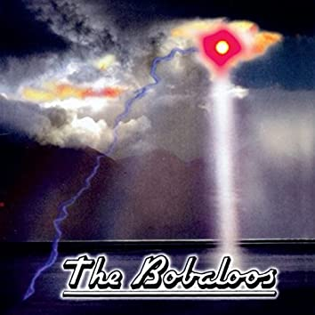 The Bobaloos