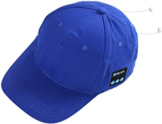 47fd3d37d950c Amazon.com: louis vuitton - Hats & Caps / Accessories: Clothing ...