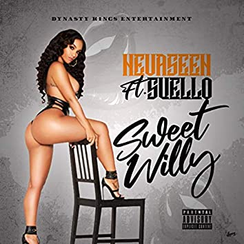 Sweet Willy (feat. Suello)