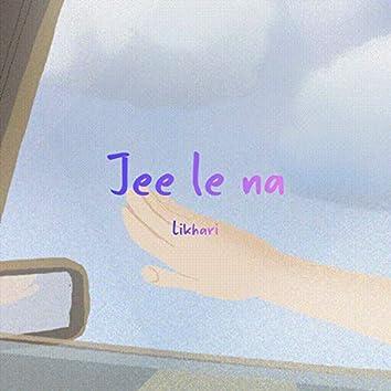Jee Le Na