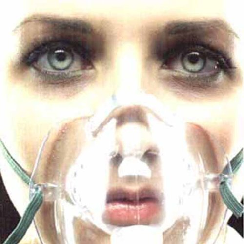 They\'re Only Chasing Safety by Underoath