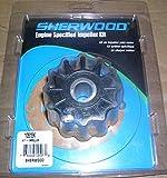 10615K, Sherwood Impeller Kit