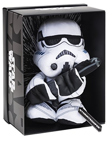 Joy Toy 1601761 Star Wars Plüschtier