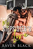 My Stepsister's Love (Lovely Stepsister Book 4)
