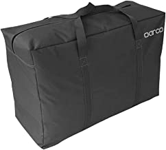 Oarco145L Impermeable Gran Bolsa de almacenamiento