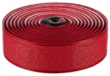 Lizard Skins DSP Bartape 3,2 mm Guidoline Adulto Unisex, Crimson Red, única