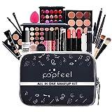 Makeup Kit for Women Full