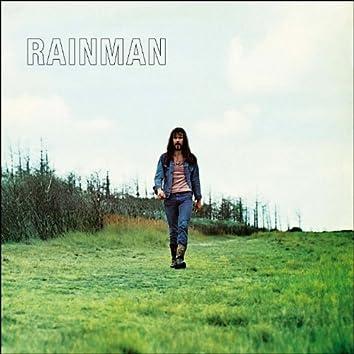 Rainman (Remastered)