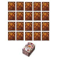 Fleur - フルール 引き菓子 結婚式 披露宴 二次会 パーティー 口取り 引菓子 ギフト (紅茶)