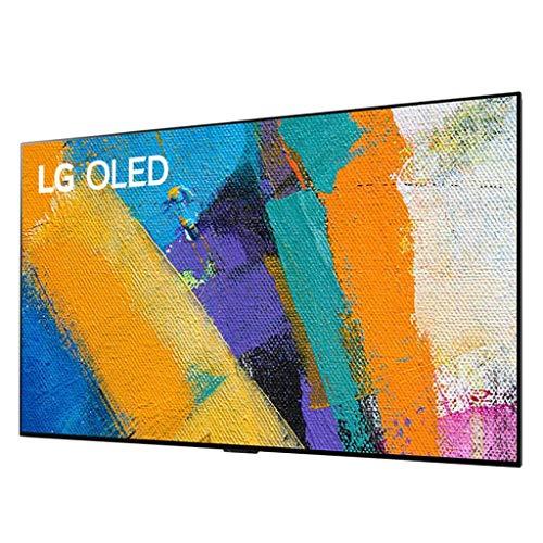 LG OLED55GX6LA TELEVISOR 4K