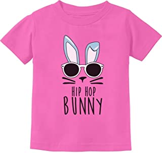 funky bunny clothing