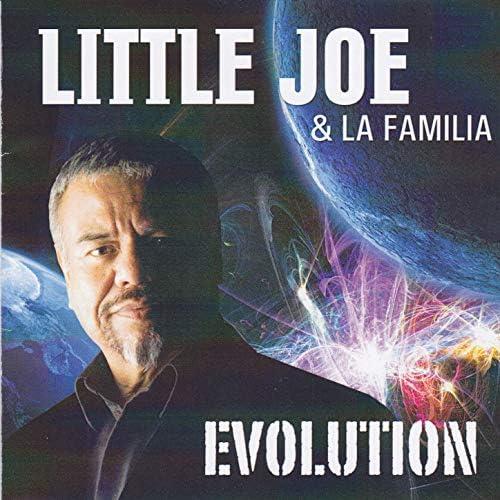 Little Joe And La Familia