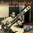 Ravi Shankar - Music Of India