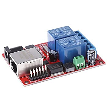 Best ethernet relay switch Reviews