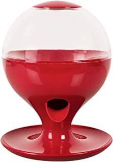 Viatek Motion Activated Candy Machine - Color Red