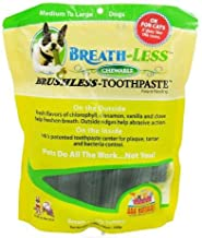 product image for Ark Breathless Toothp Md Lg 18z