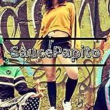 Sauce Papito (feat. Bello Figo Gu) [Explicit]
