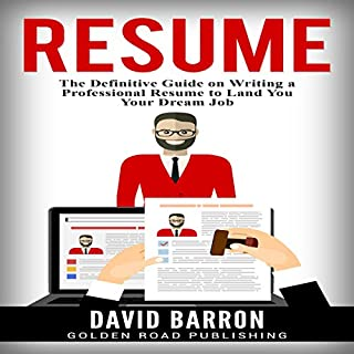 The Google Resume Audiobook By Gayle Laakmann Mcdowell Audible Com