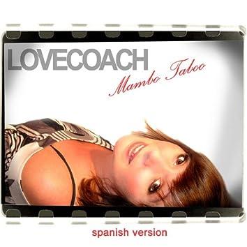 mambo taboo (spanish version)