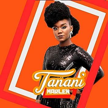 Tanani
