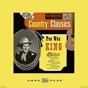 Country Classics Volume 2
