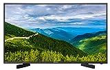 Hisense H49MEC2650 49' Full HD Smart TV Wi-Fi Nero