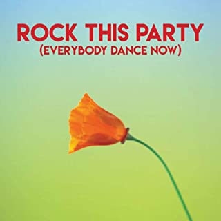 Best rock this party everybody dance now Reviews