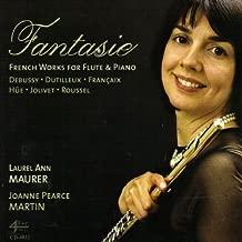 Sonatine (Henri Dutilleux)