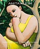 Anita Klein: Through the Looking Glass